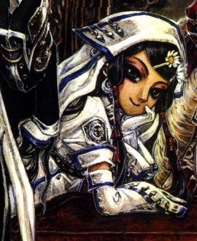 http://cs242.vkontakte.ru/u12018947/73290057/x_47b6ecab.jpg