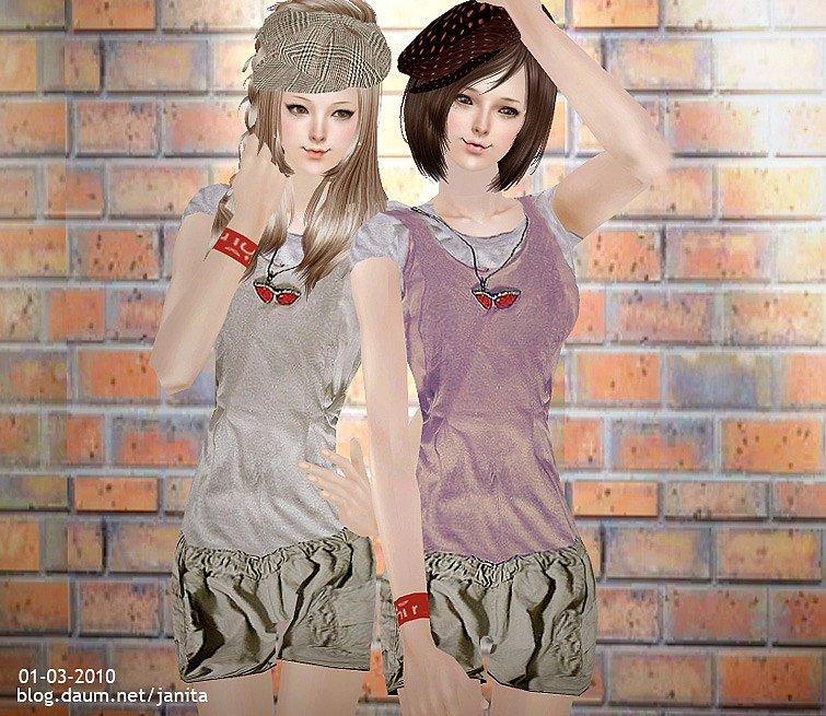 http://cs242.vkontakte.ru/u47238333/95685511/y_83935c43.jpg